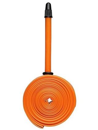 Tubolito Tubo-GR 700c Slang 700 x 30/47, Presta 60 mm, 55 g