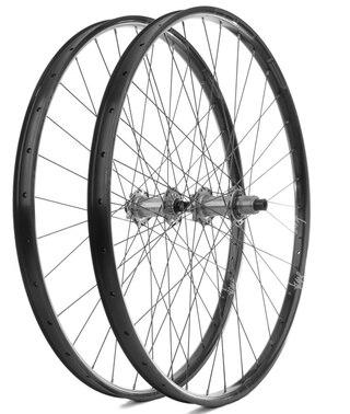 "Tune Race 29 Endurance Disc Hjulsett Boost, 6-bolt, XD, 27,5"", 1676g"