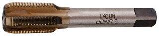 Unior M10 Gängverktyg För att återupprätta M10gängor