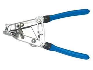 Unior Kabelverktyg Håller kablar för att lättare justera
