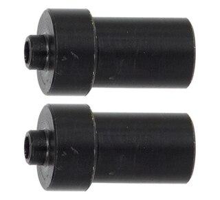 Unior 20mm Hjulrette-adapter For hjulretting av hjul med 20mm askel