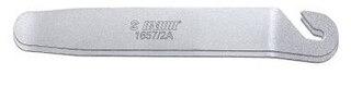 Unior Metalldekkspaker Stål, 2 stk, 148 mm, 45 gram