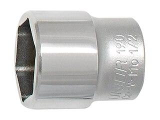 Unior Pipe for service av demper 32 mm