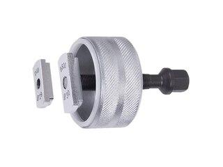 Unior BB30/DUB Vevhusverktyg För avlägsnande av BB30 och DUB vevhus
