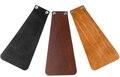 Velo Orange Long Leather Mud Flap Flere farger, Skinn, Til bakskjerm