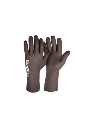 Velotoze Neopren Handskar Vattentät, Neopren