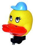 Ventura Duck Barn Ringeklocka