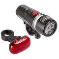 Ventura LED Lyssett Inkl. batterier