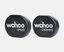 Wahoo RPM Hastighet + Kadenssensor Sort, Bluetooth 4.0, ANT+