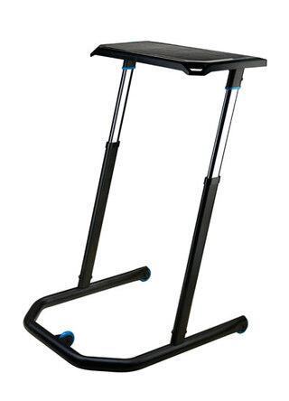 Wahoo Fitness Bike Desk Sort