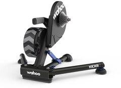 Wahoo KICKR V5 Sykkelrulle Axis, 2200 watt, Bluetooth/ANT+