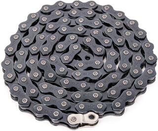 WeThePeople Demand BMX Kjede Sort, 90 lenker