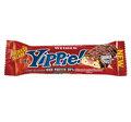 Weider Yippie 70g Proteinbar Strawberry - Almond