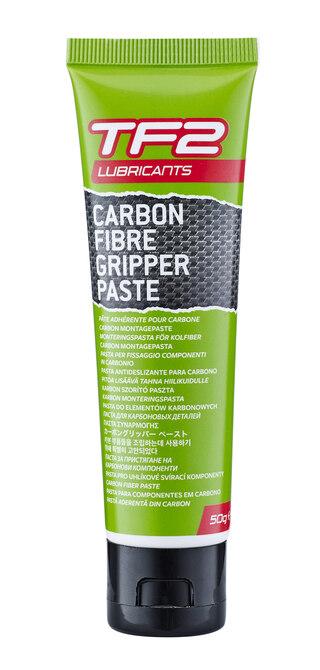 Weldtite TF-2 Carbon Monteringspasta 50 gram, Monteringspasta