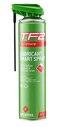 Weldtite TF2 Teflon Smart Spray 400 ml, Smart Head teknologi