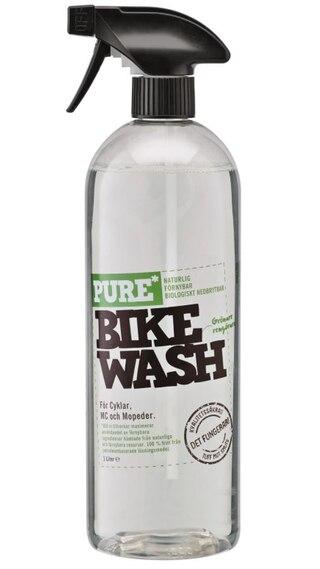 Weldtite Pure Sykkelvask 1000 ml