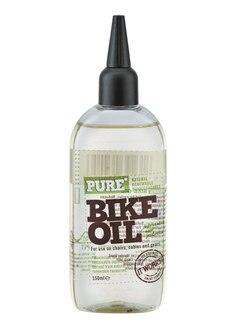 Weldtite Pure Kjedeolje 150 ml