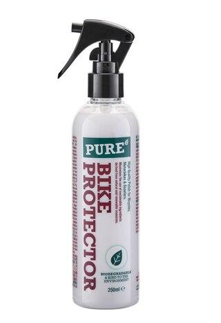 Weldtite Pure Protector 250 ml