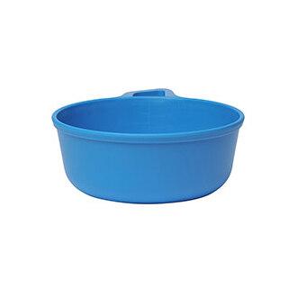 Wildo Kåsa Bowl Kopp till soppa Lys Blå