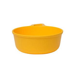 Wildo Kåsa Bowl Kopp till soppa Gul