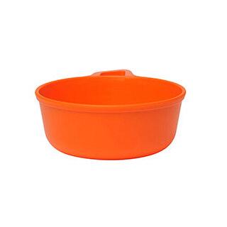 Wildo Kåsa Bowl Kopp till soppa Orange