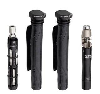 Wolf Tooth Bar Kit One Perfekt service kit!