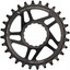 Wolftooth RaceFace Cinch Drev Sort, 28T