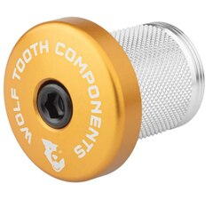 Wolftooth Compression Plug Gull
