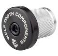 Wolftooth Compression Plug Integrert spacer/stem cap