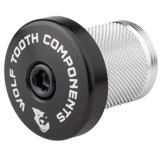 Wolftooth Compression Plug Sort