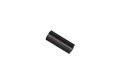 Wolftooth Tanpan Inline Adapter Reservedel til Tanpan Inline