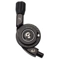 Wolftooth Tanpan Shimano 11-delt For Shimano 11-delt