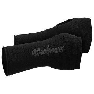 Woolpower Wrist Gaiter 200 Handledsvärmare i ull