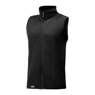 Woolpower Vest 400 Vest 400g ullfrotte vest