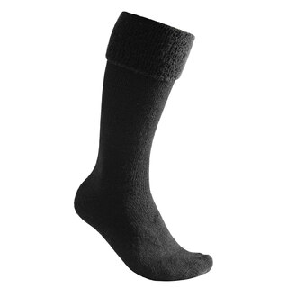 Woolpower Knee-high 600 Strumpor Knähöga ullstrumpor 600g