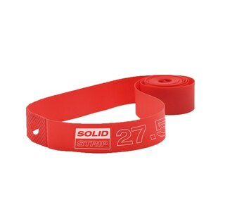 WTB Solid Strip Felgbånd 11 mm