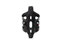 XLAB Chimp Flaskestativ Gloss Sort, Carbon, 30g
