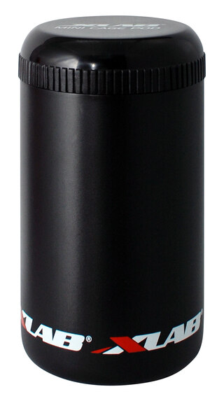 XLAB Mini Cage Pod Til Verktøy 500ml, vanntett