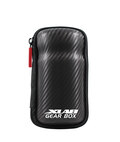 XLAB Gear Box Kit - inkl. verktøy 0,42L, 65g