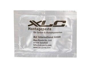 XLC MP-P01 Karbonpasta Øker friksjonen