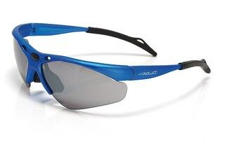 XLC SG-C02 Tahiti Glasögon Blå