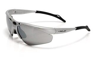 XLC SG-C02 Tahiti Glasögon Silver