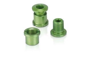 XLC Drevbolter Grønn