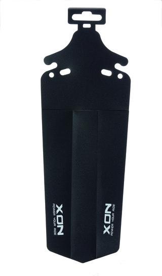 XON XMG-03 Bakskjerm Sort