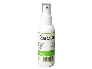 Zebla Odour Luktfjerner 100 ml, Fjerner vond lukt!