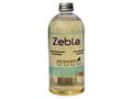 Zebla Sports Wash Vaskemiddel 500 ml, lukt nøytraliserende løsning!
