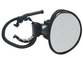 Zefal Spy Speil Smart sikkerhetsspeil, 25 gram