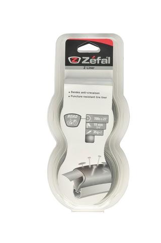 """Zefal Punkteringsskydd Road Liner Grå, 19mm, 27"""" & 700C"""
