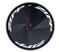 Zipp 900 Tubular Platehjul Carbon, Sram 10/11-delt, 935 gram