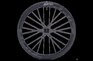 Zipp 303 S Bakhjul Disc, Clincher, 12x142mm, XDR, 815g